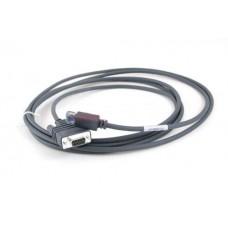 Cisco DB9 Female to RJ45 Console Cable 72-2686-01