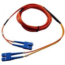 Cisco Mode conditioning patch cable 62.5u, dual SC connectors