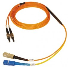 Cisco Mode conditioning patch cable 62.5u, SC to ST connector