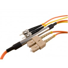 Cisco Mode conditioning patch cable 62.5u, ST to SC connector