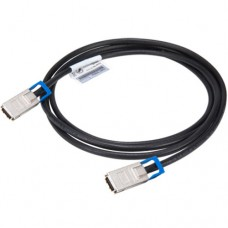 Cisco 10GBase-CX4 2M Infiniband Cable