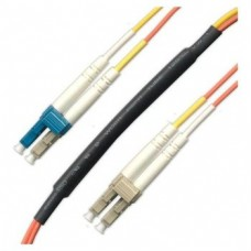 Cisco Mode conditioning patch cord for 62.5 um fiber with LC connectors