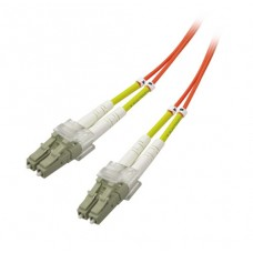Cisco Multimode Duplex 62.5/125 LC/LC Fiber cable