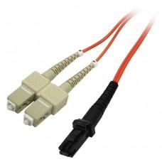 Cisco Multimode Duplex MTRJ/SC Fiber Cable