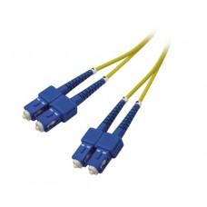 Cisco Singlemode Duplex 9/125 SC/SC Fiber cable