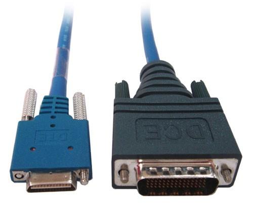 Cab Ss 6026x 1 Cisco Cab Ss 6026x 1