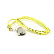 Cisco CSS 11000 Series Console Cable Kit