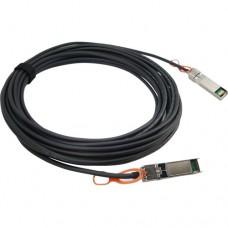 Cisco SFP+ 10Gb Direct Attach Passive Copper Cable 12M