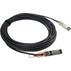 Cisco SFP+ 10Gb Direct Attach Passive Copper Cable 2M
