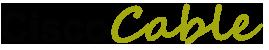 CiscoCableShop.com